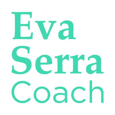 Eva Serra Coach