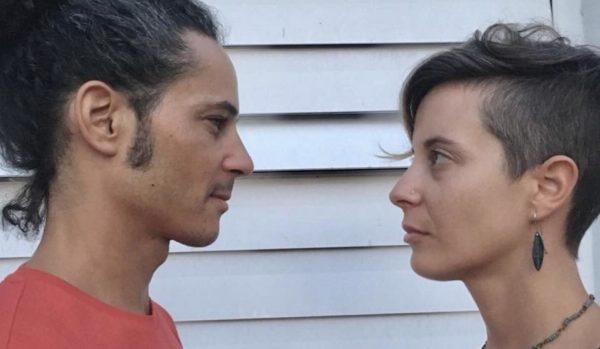 ¿Construyes o destruyes cuando te comunicas con tu pareja?
