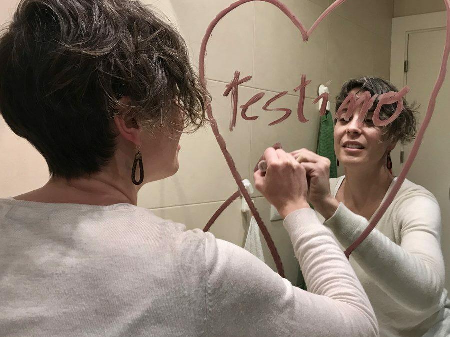💊Píldora emocional: ¿Amor o consumismo?